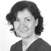 Magda Mararu